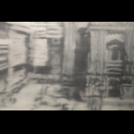 https://www.gerhard-richter.com/en/exhibitions/gerhard-richter-40-years-of-painting-41/cathedral-square-milan-4842/?&tab=photos-tabs-artwork&painting-photo=836#tabs