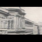 https://www.gerhard-richter.com/en/exhibitions/gerhard-richter-40-years-of-painting-41/cathedral-square-milan-4842/?&tab=photos-tabs-artwork&painting-photo=839#tabs