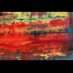 https://www.gerhard-richter.com/en/exhibitions/dali-miro-picasso-sammlung-ulla-und-heiner-pietzsch-1641/abstract-painting-8067/?&tab=photos-tabs-artwork&painting-photo=84#tabs