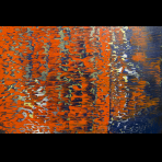 https://www.gerhard-richter.com/en/art/paintings/abstracts/abstracts-19851989-30/abstract-painting-7734?&categoryid=30&p=1&sp=32&tab=photos-tabs&painting-photo=851#tabs