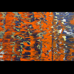 https://www.gerhard-richter.com/en/art/paintings/abstracts/abstracts-19851989-30/abstract-painting-7734?&categoryid=30&p=1&sp=32&tab=photos-tabs&painting-photo=852#tabs