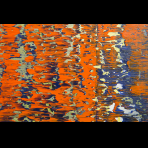 https://www.gerhard-richter.com/en/art/paintings/abstracts/abstracts-19851989-30/abstract-painting-7734?&categoryid=30&p=1&sp=32&tab=photos-tabs&painting-photo=853#tabs