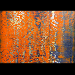 https://www.gerhard-richter.com/en/art/paintings/abstracts/abstracts-19851989-30/abstract-painting-7734?&categoryid=30&p=1&sp=32&tab=photos-tabs&painting-photo=854#tabs