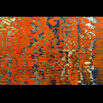 https://www.gerhard-richter.com/en/art/paintings/abstracts/abstracts-19851989-30/abstract-painting-7734?&categoryid=30&p=1&sp=32&tab=photos-tabs&painting-photo=855#tabs