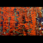 https://www.gerhard-richter.com/en/art/paintings/abstracts/abstracts-19851989-30/abstract-painting-7734?&categoryid=30&p=1&sp=32&tab=photos-tabs&painting-photo=856#tabs