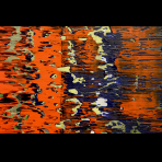 https://www.gerhard-richter.com/en/art/paintings/abstracts/abstracts-19851989-30/abstract-painting-7734?&categoryid=30&p=1&sp=32&tab=photos-tabs&painting-photo=860#tabs