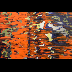 https://www.gerhard-richter.com/en/art/paintings/abstracts/abstracts-19851989-30/abstract-painting-7734?&categoryid=30&p=1&sp=32&tab=photos-tabs&painting-photo=866#tabs