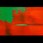 https://www.gerhard-richter.com/en/art/paintings/abstracts/abstracts-19901994-31/green-blue-red-16143?&categoryid=31&p=1&sp=32&tab=photos-tabs&painting-photo=876#tabs