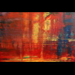 https://www.gerhard-richter.com/en/exhibitions/dali-miro-picasso-sammlung-ulla-und-heiner-pietzsch-1641/abstract-painting-8067/?&tab=photos-tabs-artwork&painting-photo=89#tabs