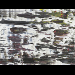 https://www.gerhard-richter.com/en/exhibitions/beauty-now-die-schonheit-in-der-kunst-am-ende-des-20-ja-1133/structure-2-7781/?&tab=photos-tabs-artwork&painting-photo=9#tabs