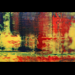 https://www.gerhard-richter.com/en/exhibitions/dali-miro-picasso-sammlung-ulla-und-heiner-pietzsch-1641/abstract-painting-8067/?&tab=photos-tabs-artwork&painting-photo=90#tabs