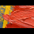 https://www.gerhard-richter.com/en/art/paintings/abstracts/abstracts-19801984-29/abstract-painting-6319?&categoryid=29&p=1&sp=32&tab=photos-tabs&painting-photo=951#tabs