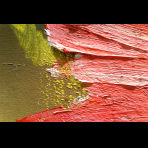 https://www.gerhard-richter.com/en/art/paintings/abstracts/abstracts-19801984-29/abstract-painting-6319?&categoryid=29&p=1&sp=32&tab=photos-tabs&painting-photo=955#tabs