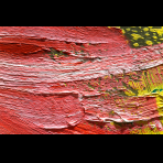 https://www.gerhard-richter.com/en/art/paintings/abstracts/abstracts-19801984-29/abstract-painting-6319?&categoryid=29&p=1&sp=32&tab=photos-tabs&painting-photo=957#tabs