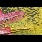 https://www.gerhard-richter.com/en/art/paintings/abstracts/abstracts-19801984-29/abstract-painting-6319?&categoryid=29&p=1&sp=32&tab=photos-tabs&painting-photo=959#tabs