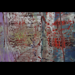 https://www.gerhard-richter.com/en/exhibitions/gerhard-richter-panorama-1048/abstract-painting-6851/?&tab=photos-tabs-artwork&painting-photo=96#tabs