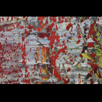 https://www.gerhard-richter.com/en/exhibitions/gerhard-richter-abstrakte-bilder-572/abstract-painting-6851/?&tab=photos-tabs-artwork&painting-photo=97#tabs