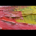 https://www.gerhard-richter.com/en/art/paintings/abstracts/abstracts-19801984-29/abstract-painting-6319?&categoryid=29&p=1&sp=32&tab=photos-tabs&painting-photo=979#tabs