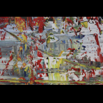 https://www.gerhard-richter.com/en/exhibitions/gerhard-richter-panorama-1048/abstract-painting-6851/?&tab=photos-tabs-artwork&painting-photo=98#tabs