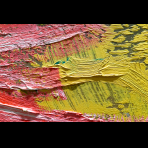 https://www.gerhard-richter.com/en/art/paintings/abstracts/abstracts-19801984-29/abstract-painting-6319?&categoryid=29&p=1&sp=32&tab=photos-tabs&painting-photo=981#tabs