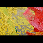 https://www.gerhard-richter.com/en/art/paintings/abstracts/abstracts-19801984-29/abstract-painting-6319?&categoryid=29&p=1&sp=32&tab=photos-tabs&painting-photo=983#tabs