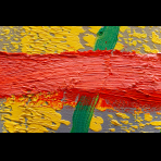 https://www.gerhard-richter.com/en/art/paintings/abstracts/abstracts-19801984-29/abstract-painting-6319?&categoryid=29&p=1&sp=32&tab=photos-tabs&painting-photo=985#tabs