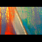 https://www.gerhard-richter.com/en/art/paintings/abstracts/abstracts-19851989-30/abstract-painting-6717?&categoryid=30&p=1&sp=32&tab=photos-tabs&painting-photo=989#tabs