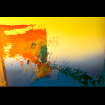 https://www.gerhard-richter.com/en/art/paintings/abstracts/abstracts-19851989-30/abstract-painting-6717?&categoryid=30&p=1&sp=32&tab=photos-tabs&painting-photo=995#tabs