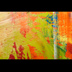 https://www.gerhard-richter.com/en/art/paintings/abstracts/abstracts-19851989-30/abstract-painting-6717?&categoryid=30&p=1&sp=32&tab=photos-tabs&painting-photo=997#tabs